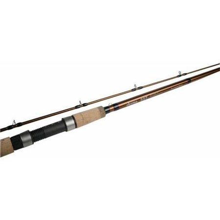 Okuma SST Casting Drifting Rod, Medium Light, 9'6