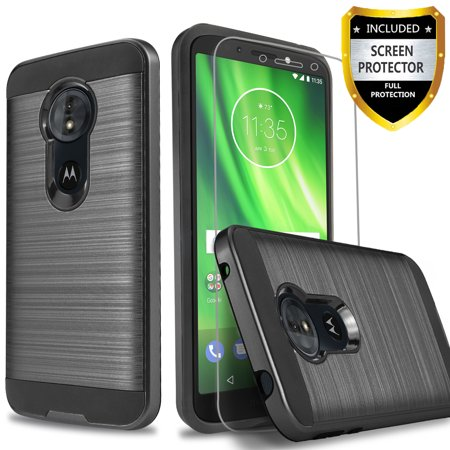 Top 10 Best Moto G6 Screen Protectors - June 2018 ...