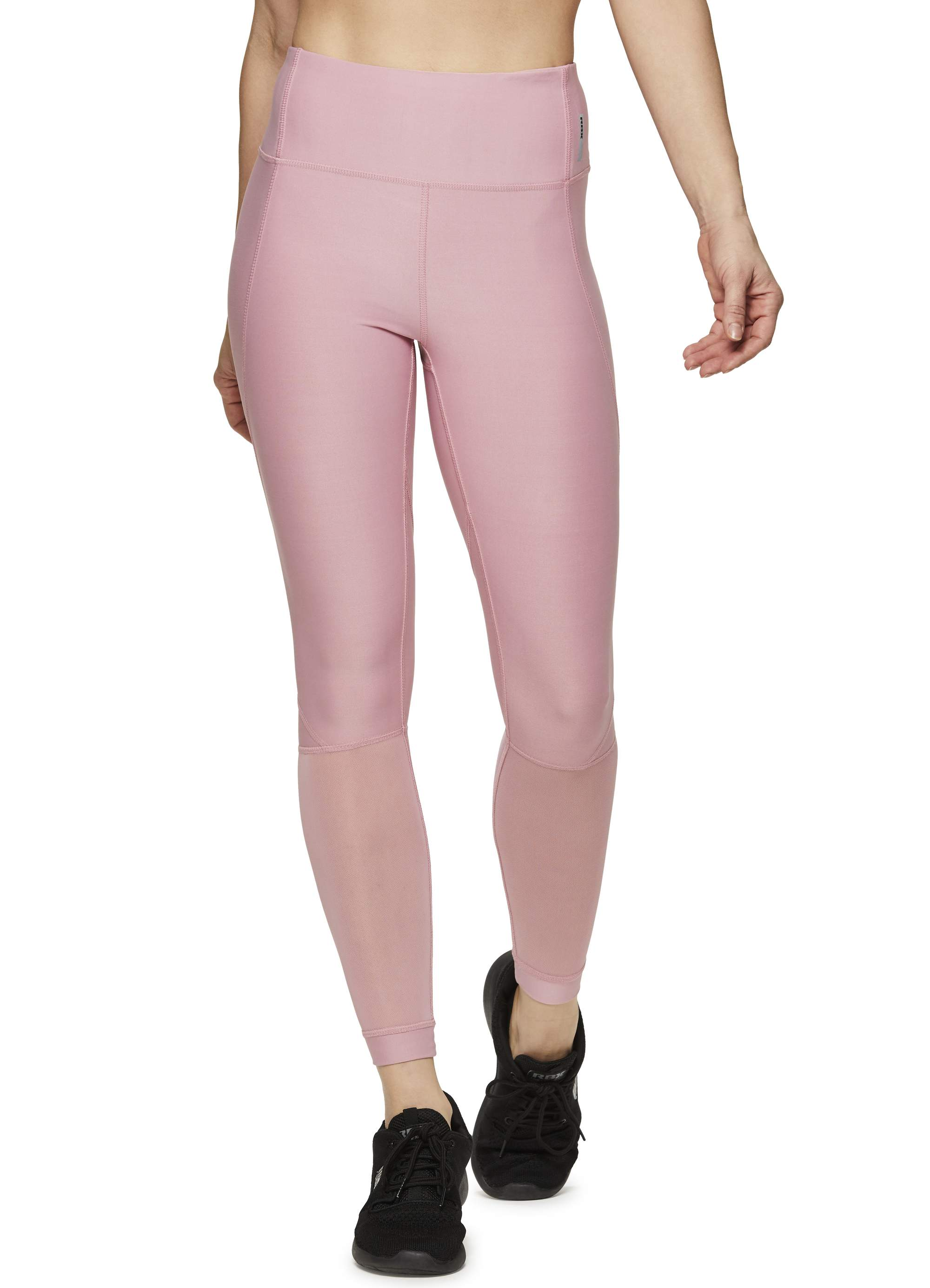 Women's Active 7/8 ankle length legging