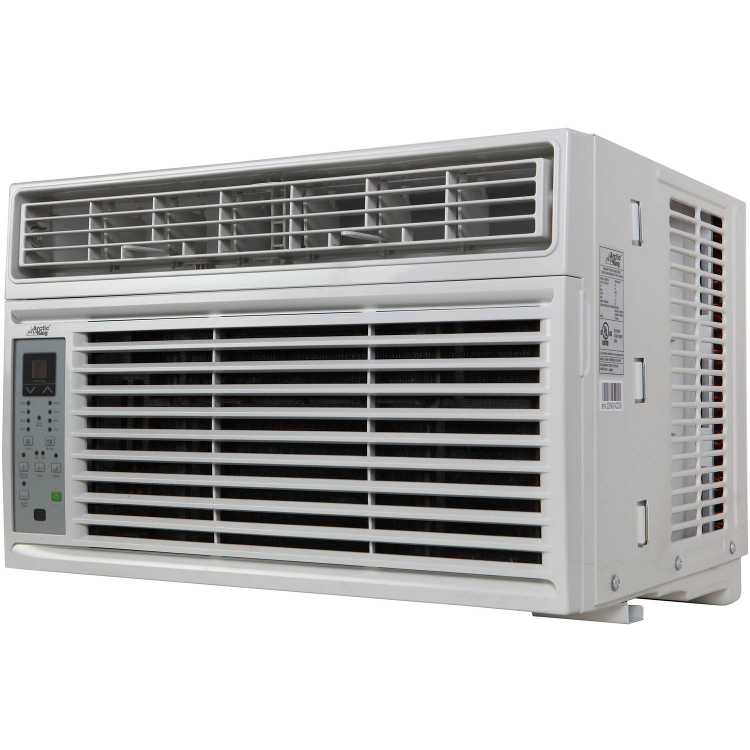 Best Window Air Conditioner 2017