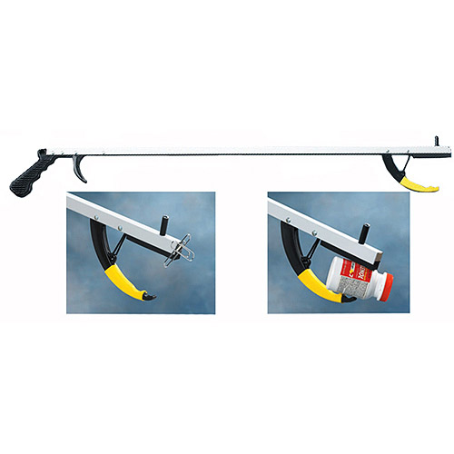 "Sammons Multi-Task Reacher, 32"" Long"