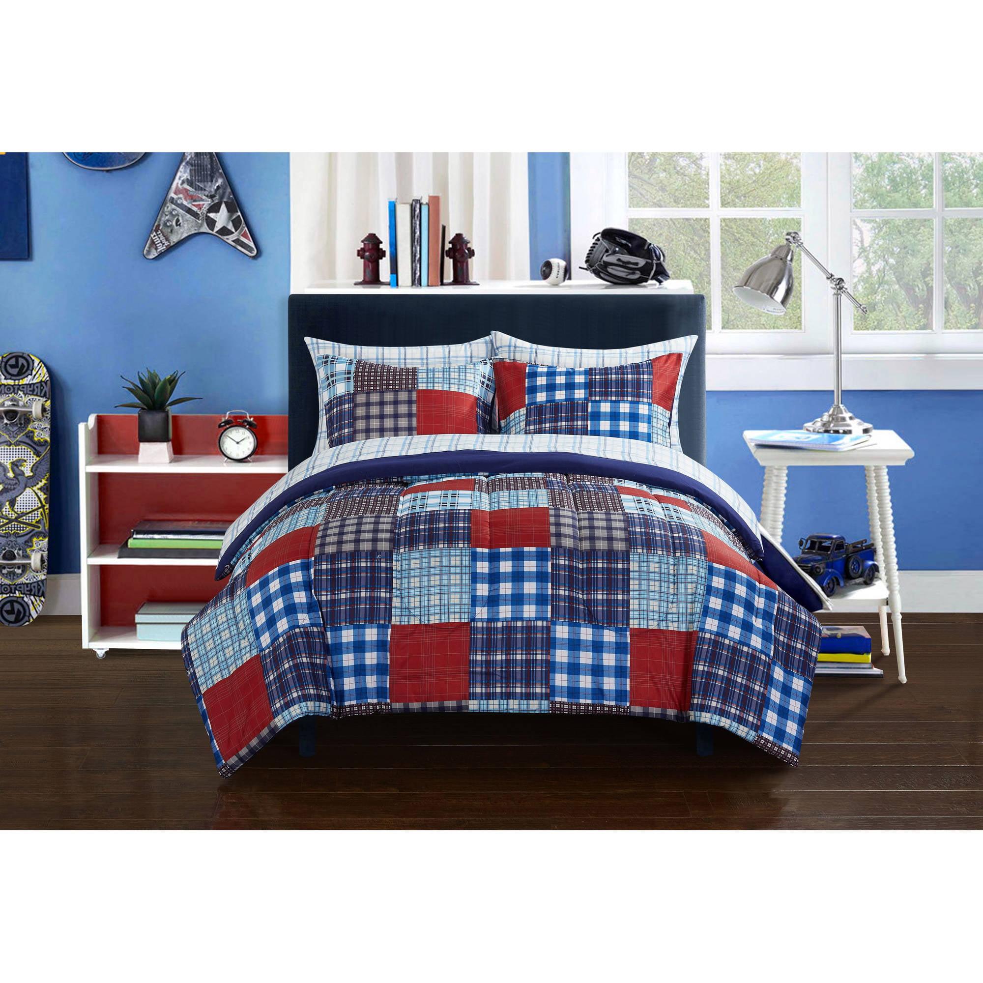 factor blue amazing comforter plan grey comforters steel and bed bedding set sets for graceful captivating bedspreads