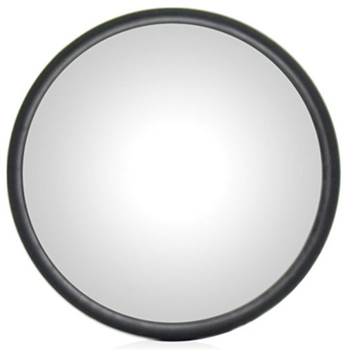 Uriah Products Ul600603 Auto Mirror Convex Stick On 3