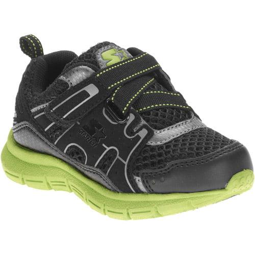 Starter Toddler Boys' Skyler Sneakers