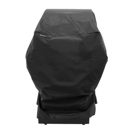 Charbroil Cover (Char-Broil Small Grill and Smoker Performance Grill)