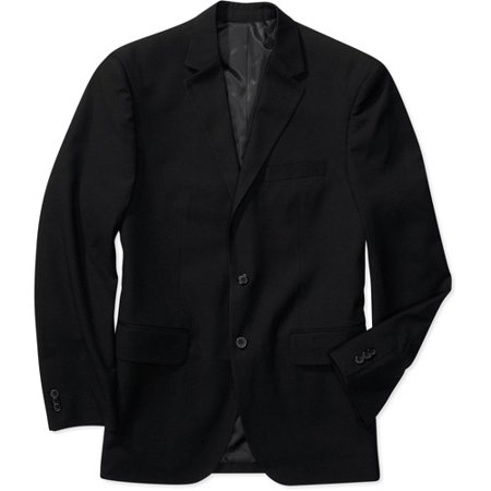 George   Mens Suit Jacket