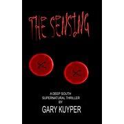 The Sensing - eBook