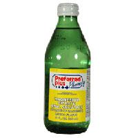 Magnesium Citrate Oral Solution, Lemon Flavor - 10 Oz, 12 Pack