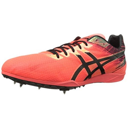 asics shoes walmart