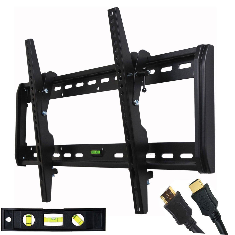 """Tilt TV Wall Mount for LG 50"""" 55"""" 60"""" 65"""" 55LB5900 55LB61..."""