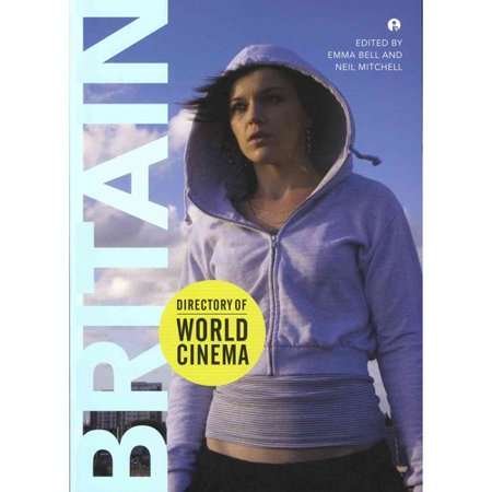 Directory of World Cinema: Britain by