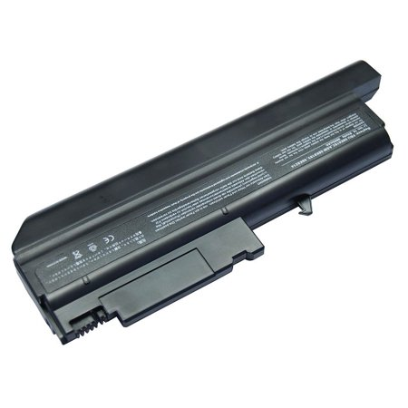 Superb Choice 9-cell IBM ThinkPad T41 Series Laptop Battery