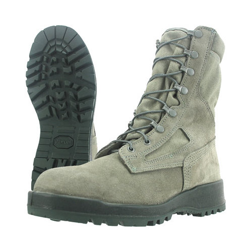 Mens Wellco Hot Weather Flame Resistant