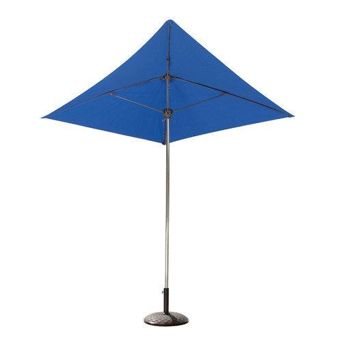 Fiberbuilt 7' Prestige Nitro Umbrella