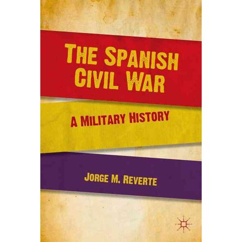 facts about the spanish civil war January—general miguel primo de rivera begins his right wing dictatorship, inspired by mussolini's corporatist state his rule follows the short lived first republican period, and restores.