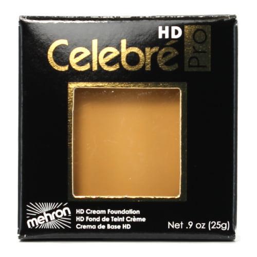 mehron Celebre Pro HD Make-Up - Eurasia Japanais - image 1 de 1