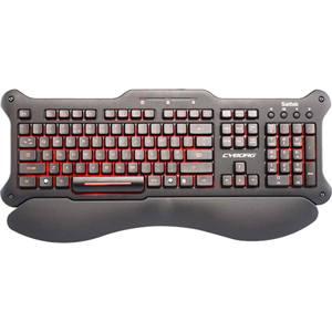 Cyborg V5 Gaming Keyboard