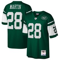 huge discount f1496 52d5b New York Jets Team Shop - Walmart.com