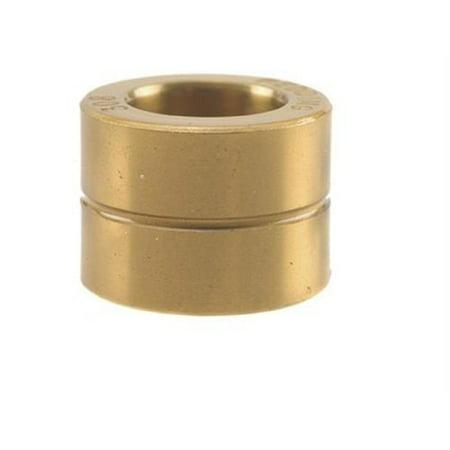 Redding Neck Sizer Die Bushing 256 Diameter Titanium Nitride