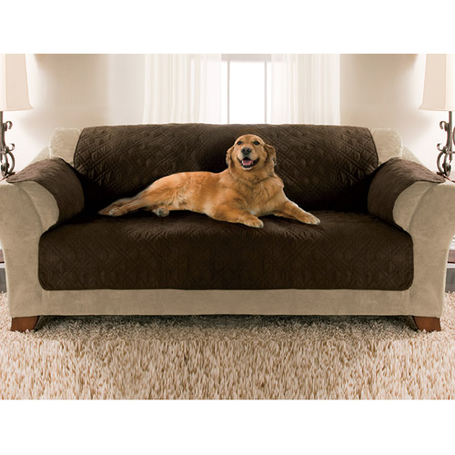 Pet Furniture Protector