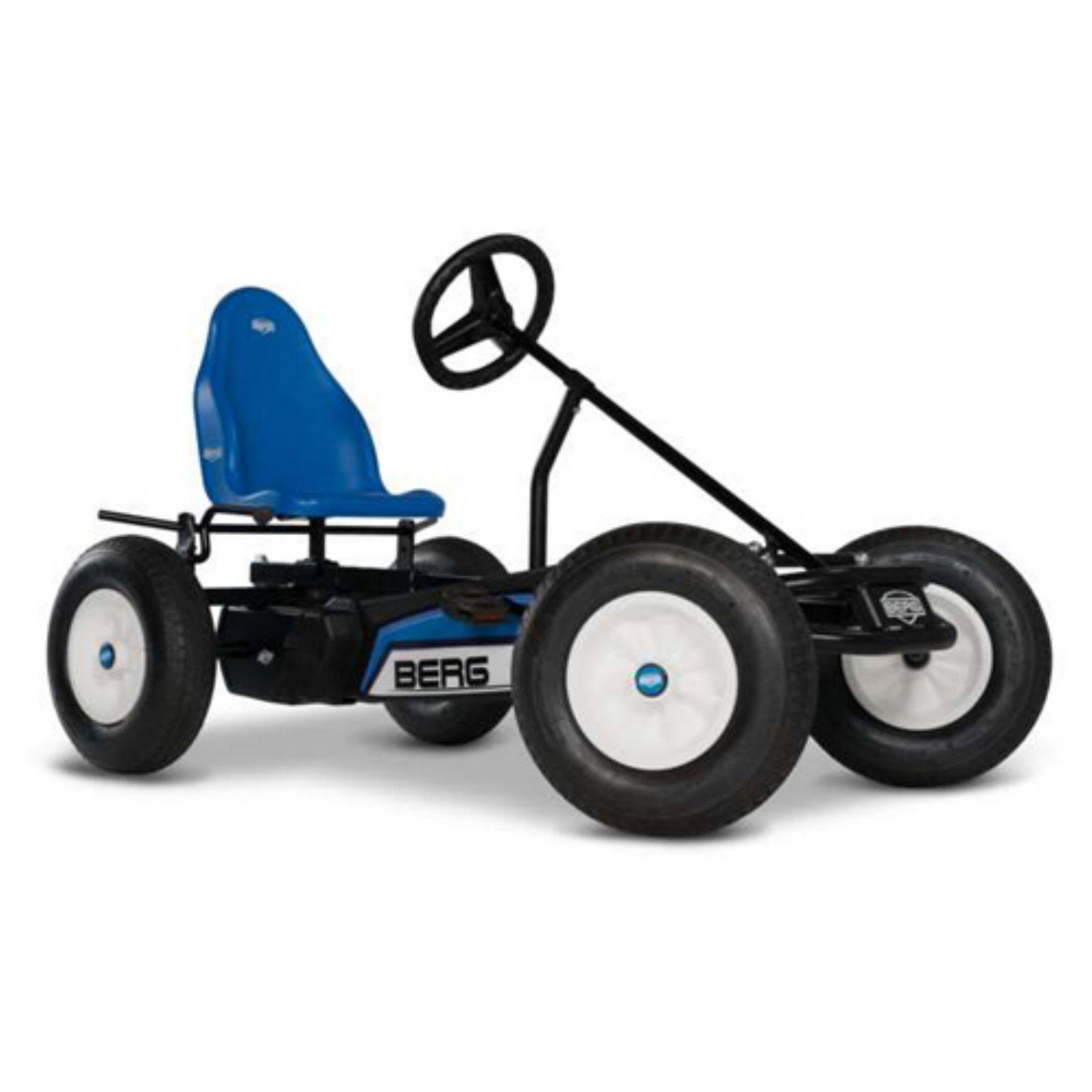 Berg USA Basic BFR Pedal Go Kart Riding Toy by Berg USA