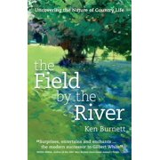 The Field by the River - eBook