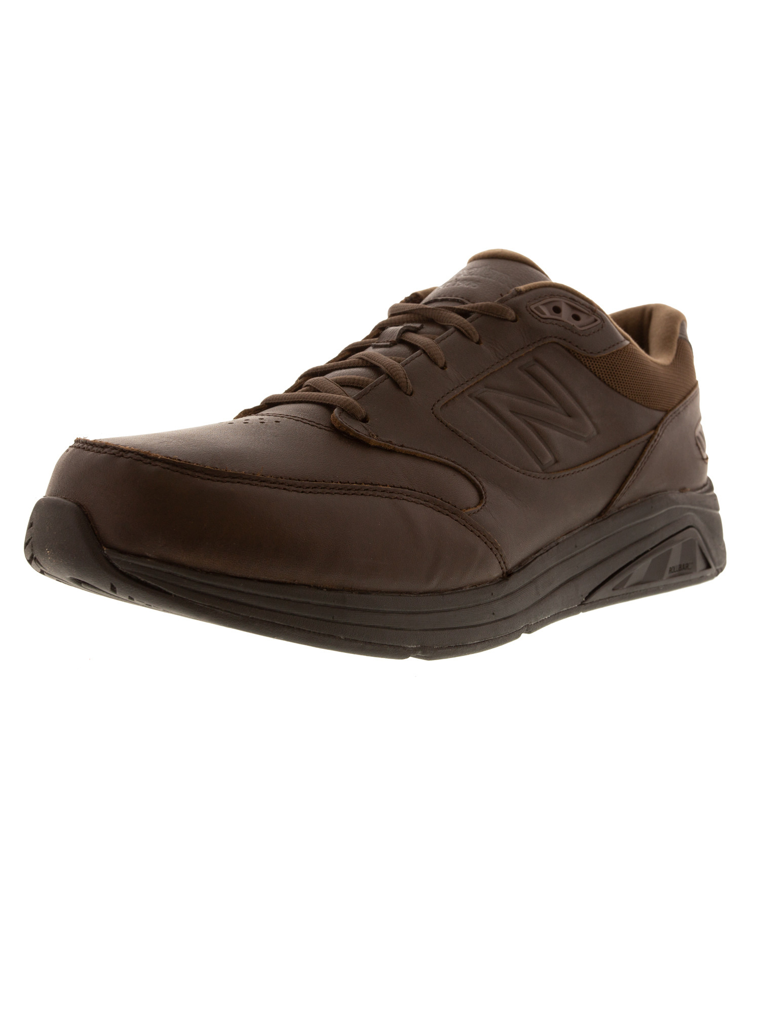New Balance Men's Mw928 Hb3 Ankle-High Walking Shoe - 9N