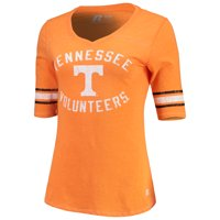 best sneakers eebf7 af682 Tennessee Volunteers T-Shirts - Walmart.com