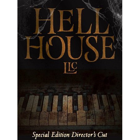 Hell House Llc: Special Edition Director's Cut