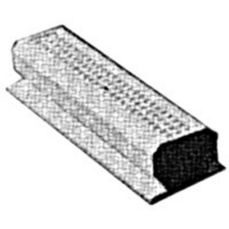 Pikestuff 541-3102 Roof ridge ventilators (Ridge Roof Tiles)
