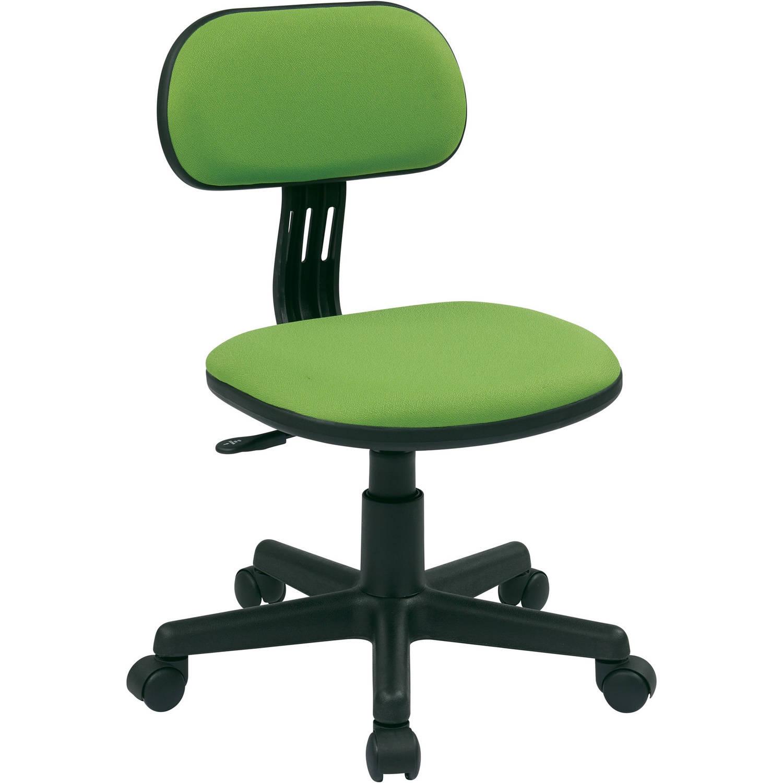 Green chair for office - Green Chair For Office 22