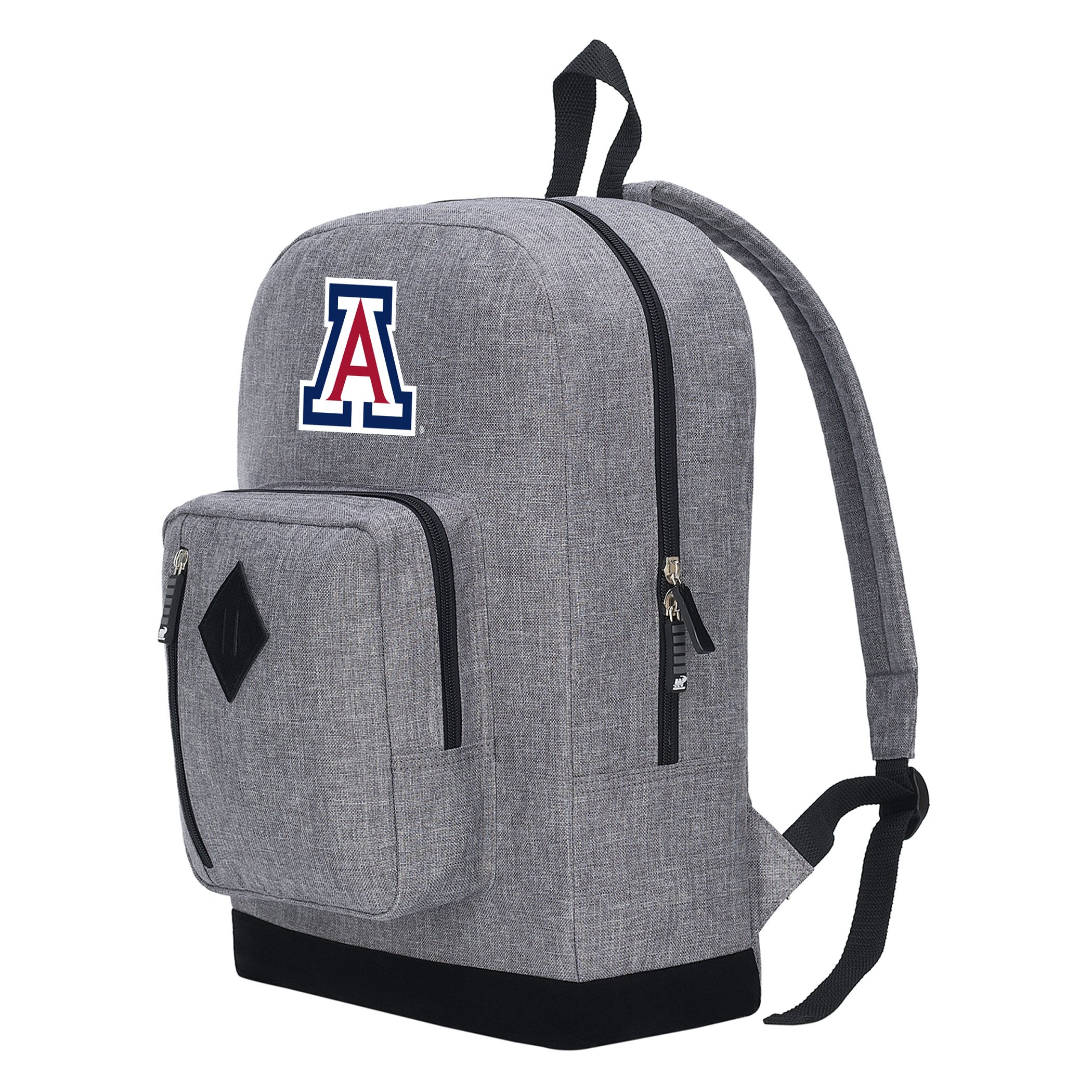 "Arizona Wildcats ""Playbook"" Backpack"