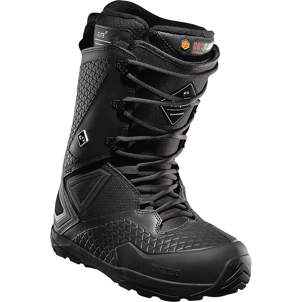 Thirty Two Men's TM-3 Snowboard Boot by