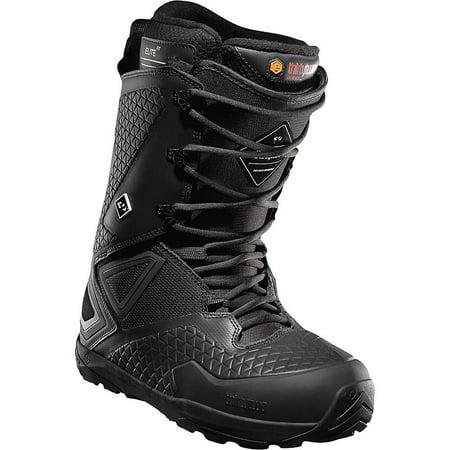 Ltd Snowboard Boots - Thirty Two Men's TM-3 Snowboard Boot