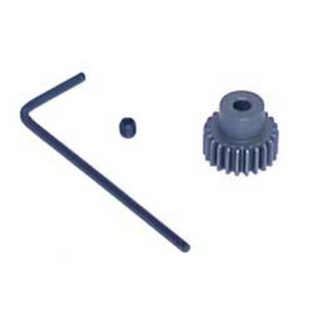 48 Pitch Gears (Losi 48 Pitch Pinion Gear, 23T, LOS4123 )