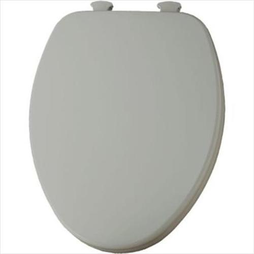 See More Hot 100 Toilet Seats And Lids