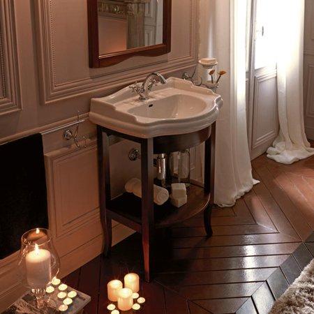 WS Bath Collections Kerasan Retro 27