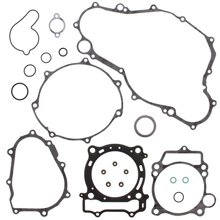 New Winderosa Complete Gasket Kit for Yamaha YZ450F 03 04
