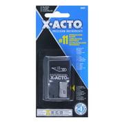 X-Acto X421 Blade Dispenser, #11