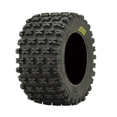 ITP Holeshot HD Tire 22x7-10 for Bombardier DS650 RACER 2000-2005