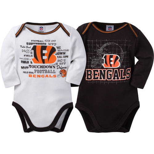 bengals baby jersey Cheaper Than Retail Price> Buy Clothing ...