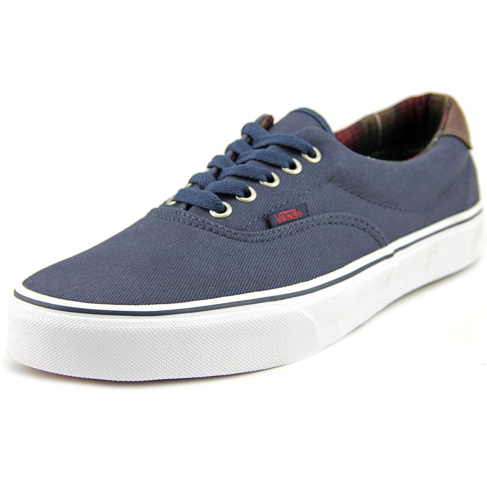 02415996de Buy Vans Era 59 Men US 10.5 Blue Sneakers only  37.99 - ShoesUpdate.PW