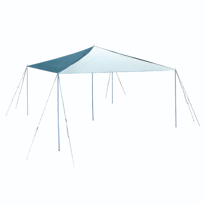Stansport Dining Canopy 12 X 12 Walmart