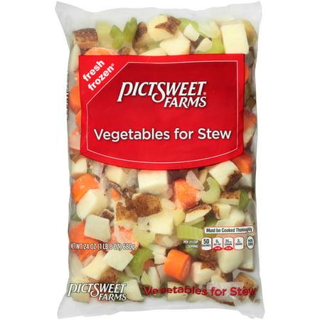 Image result for frozen stew vegetables
