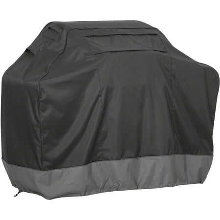 Veranda FadeSafe Barbecue BBQ Grill Patio Storage Cover ()