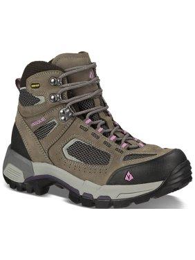 297a68ba1a6 Womens Hiking Sandals - Walmart.com