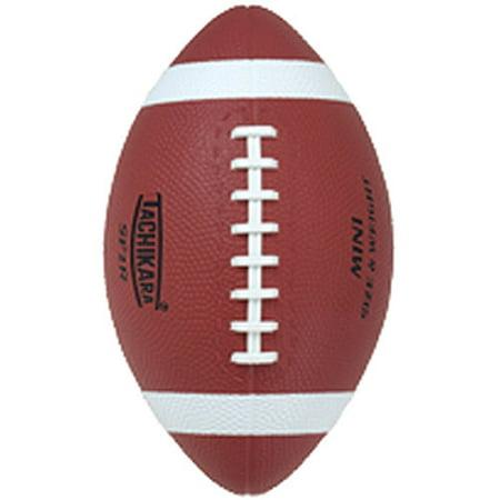 Tachikara Rubber Recreational Football