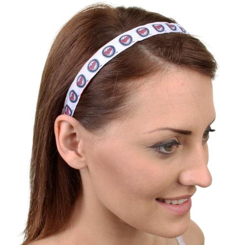 Minnesota Twins Women's Spirit Headband - No Size