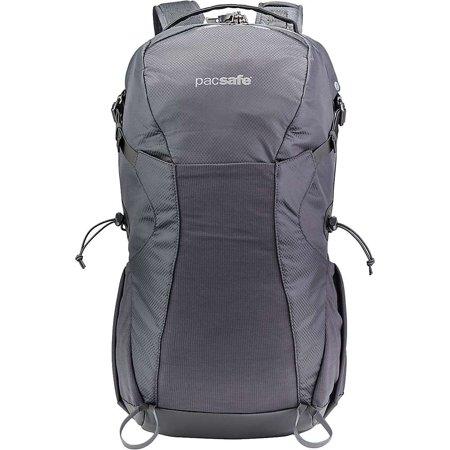 Pacsafe Venturesafe X34 Backpack