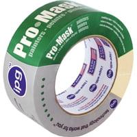 Intertape Polymer Corp 5204-2 1.87X60Yd Masking Tape